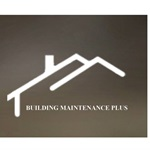 Building Maintenance Plus Cover Photo