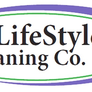 Lifestyle Cleaning Company - Carpet and Upholstery Cover Photo