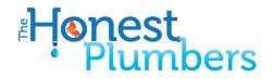 Puckett Company Inc Logo