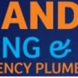 Vallis & Sons Plumbing and Drain Inc. Logo