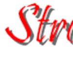 Strongbuilt Enterprise, LLC Logo