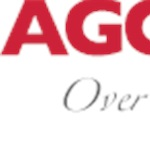 Agco Painting Cover Photo