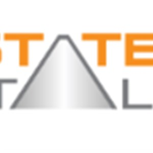 Estate Metals LLC Logo
