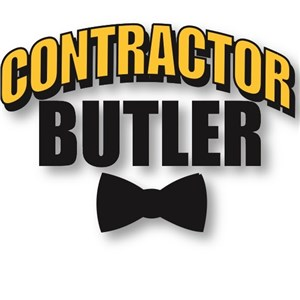 Contractor Butler Cover Photo