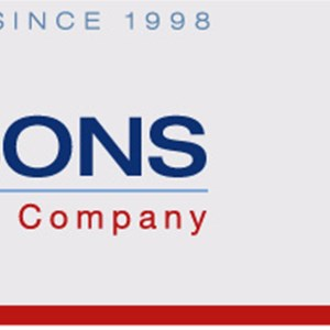Matt & Sons Heating & Cooling Logo