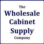 Wholesale Cabinet Supply Cover Photo