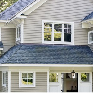 Great American Roofing Co Cover Photo