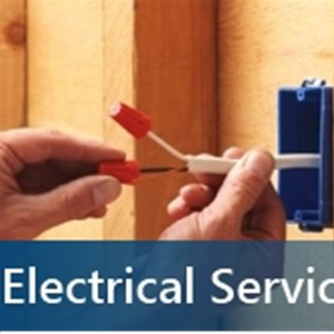 New Light Services, LLC Cover Photo