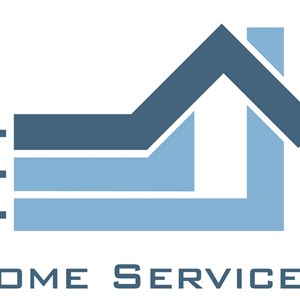 Dvi Home Services Logo