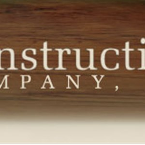 Borges Construction Company, LLC Logo