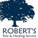 Roberts Tree Service Cover Photo