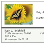 Brightbilt Landscapes LLC Cover Photo