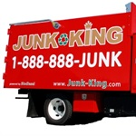Junk King - North Atlanta Cover Photo