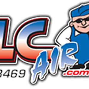 Jlc Air, Inc. Logo