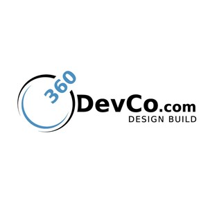 360 Development LLC Cover Photo
