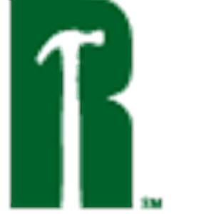 Rehm Custom Construction Logo