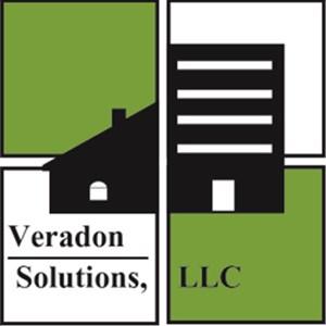 Veradon Solutions, LLC Logo