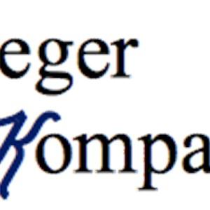 Krueger & Kompany Cover Photo