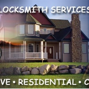 24/7 Vegas Locksmith Cover Photo
