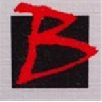 Bernhard Design Group Logo