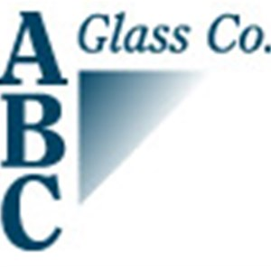 ABC Glass Co., Inc. Cover Photo