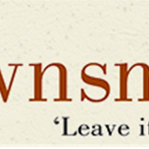Lawnsmith Logo