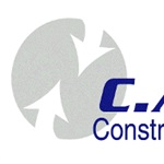 C.a.t.s. Construction Services Cover Photo