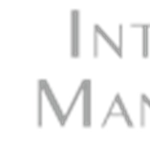 Interim Property Management Corp Logo