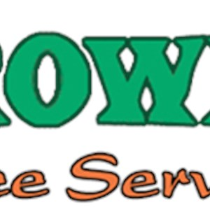 Browns Tree SVC Cover Photo