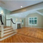 Crown Molding Installation Cost