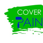 Cover In Paint Cover Photo