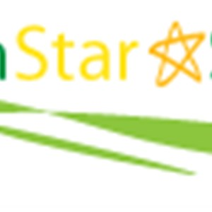 Cleanstar Services Logo