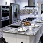 Main Line Kitchen Design LLC Cover Photo