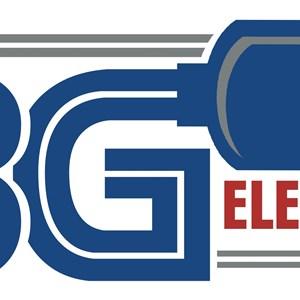 3G Electric, Inc Logo