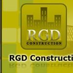 Rgd Construction, LLC Cover Photo