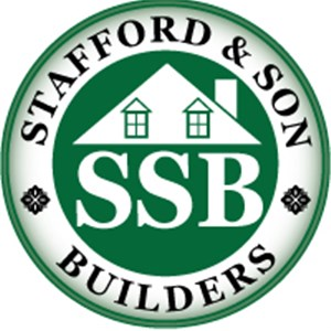 Stafford & Son Builders Cover Photo