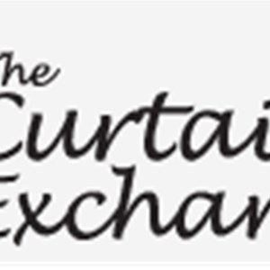 Curtain Exchange Logo