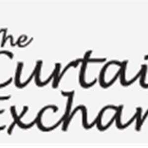 Curtain Exchange Logo