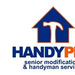 Handypro Logo