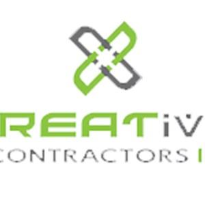Creative Contractors LLC Cover Photo