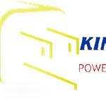 Kinslow Smith Inc Logo