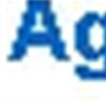 Agape Paint Co. Logo