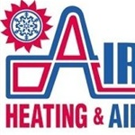 Aire Serv Heating & Air Conditioning Cover Photo