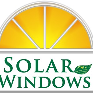 Gallo Siding Windows Logo