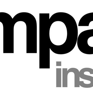 Compass Insulation & Specialty Coatings Logo