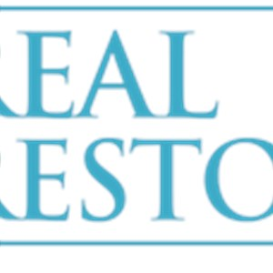 Real Restoration Group, Inc Cover Photo