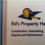 Eds Property Help Cover Photo