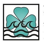 Oleary Pools & Design Logo