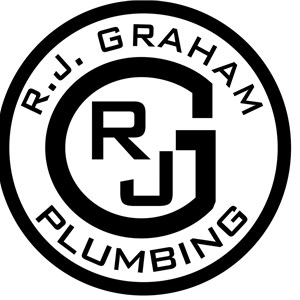 R J Graham Plumbing, Inc. Cover Photo