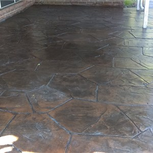 bns concrete experts Cover Photo